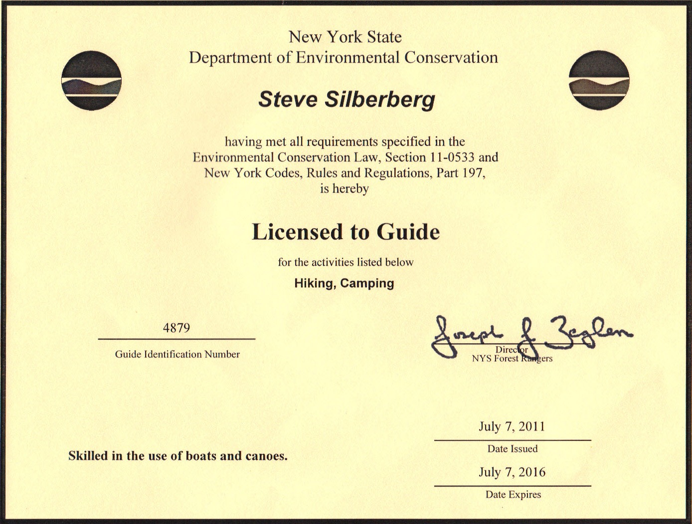Nys food handlers license food food license nyc recipes 1betcityfo Images