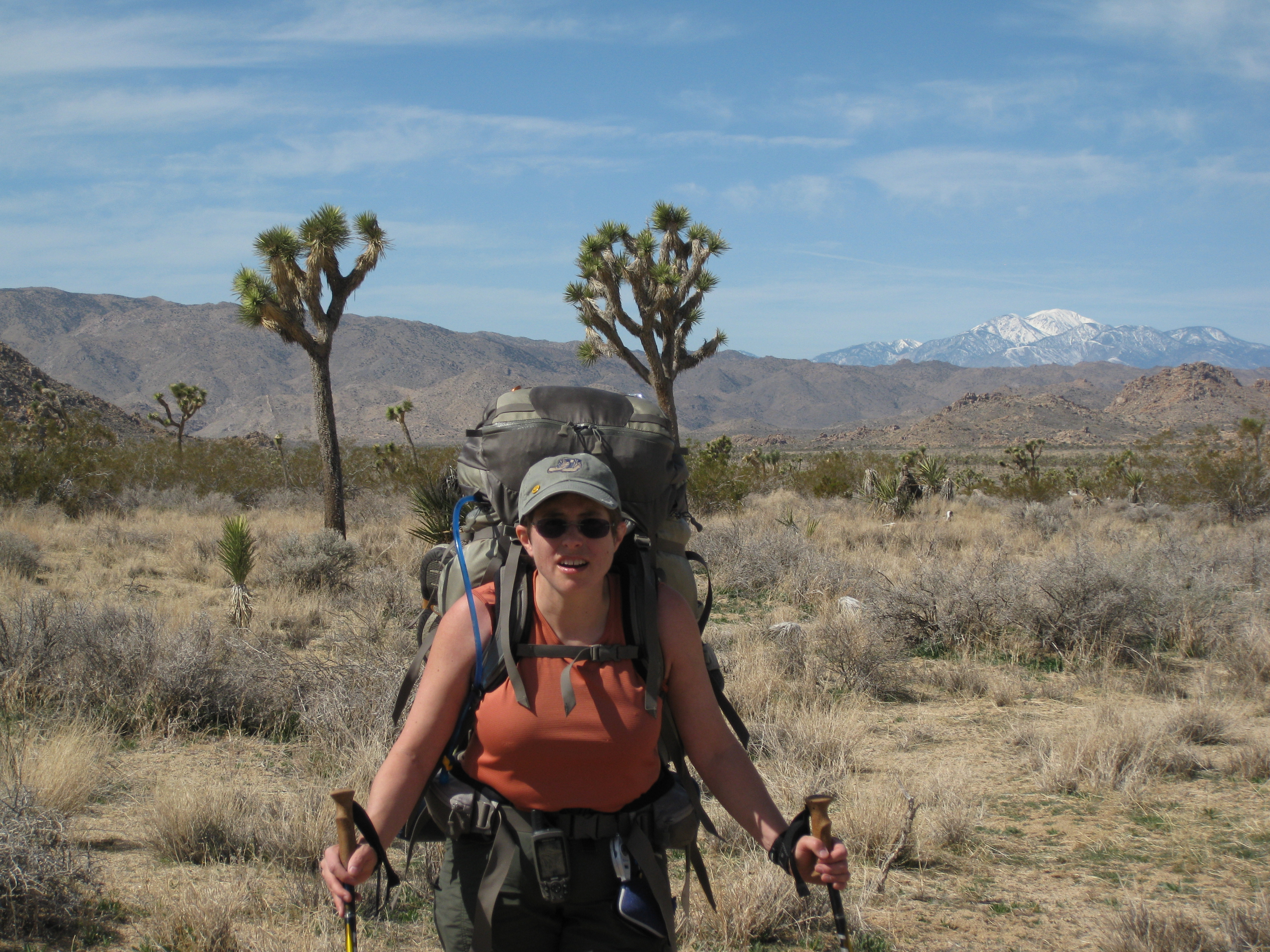 joshua tree national park bbw personals Joshua tree national park is 140 miles east of los angeles, 175 miles northeast of san diego, and 215 miles southwest of las vegas you can get there via interstate 10 and hwy 62 (twentynine palms highway) the closest airport is in palm springs there are three park entrance stations: 1) the west entrance is located five miles south of.
